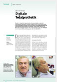 download image - Dentallabor 12/2015: Silvio Schneider – 28er in 2 Sitzungen