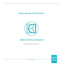 download image - BDS Informationsbroschüre