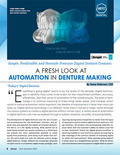 download image - Focus 2nQ 2021: A Fresh Look at Automation in Denture Making